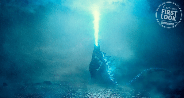 Godzilla-King-of-Monsters-Entertainment-Weekly-images-2-600x320