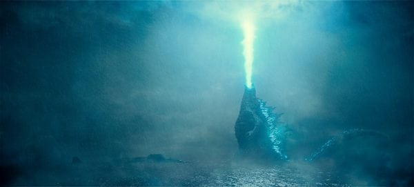 Godzilla-King-of-the-Monsters-images-4-600x271