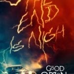 Amazon unveils first look at Neil Gaiman's Good Omens, Frances McDormand to voice God
