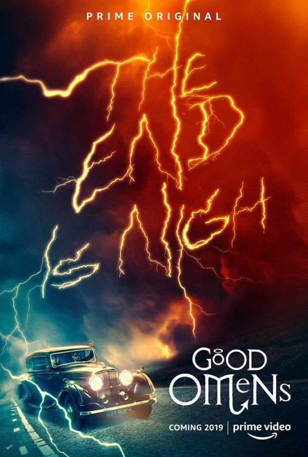 Good-Omens-poster-600x889