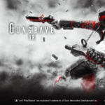 Details revealed for the physical edition of Gungrave VR