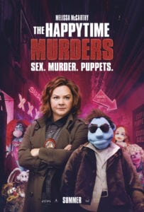 Happy-Time-Murders-poster-203x300