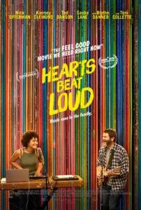 HeartsBeatLoudposter-202x300