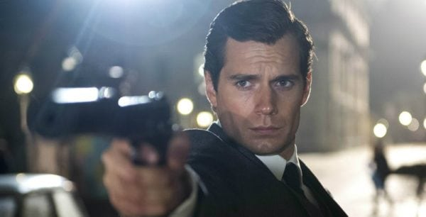 Henry-Cavill-Man-from-UNCLE-600x306
