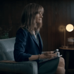 Teaser for Mr. Robot creator's new series Homecoming starring Julia Roberts