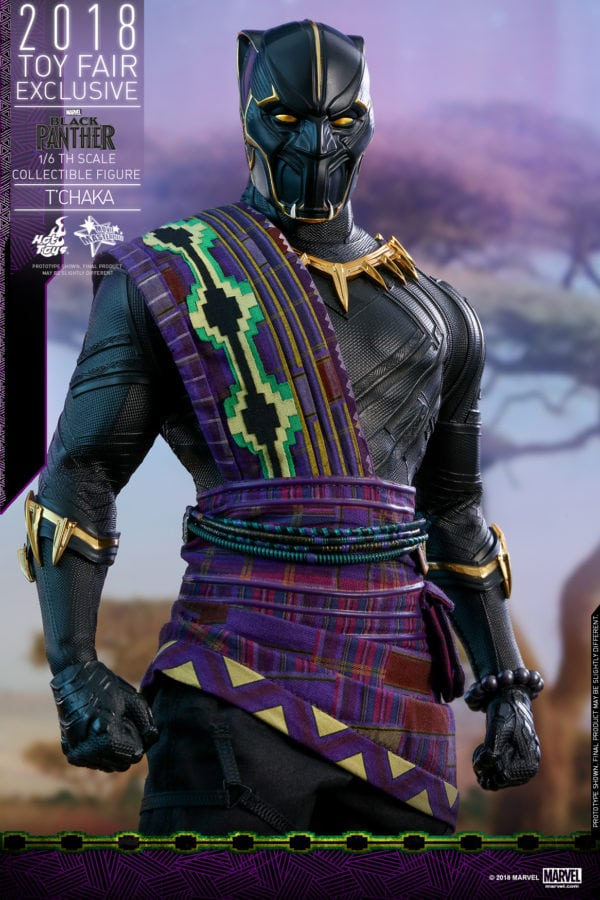 Hot-Toys-Black-Panther-T-Chaka-collectible-figure-12-600x900