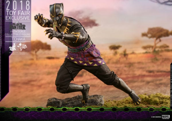 Hot-Toys-Black-Panther-T-Chaka-collectible-figure-15-600x422