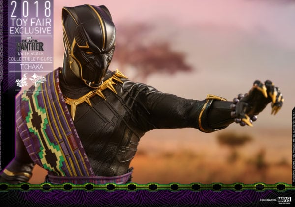 Hot-Toys-Black-Panther-T-Chaka-collectible-figure-16-600x422