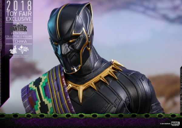 Hot-Toys-Black-Panther-T-Chaka-collectible-figure-19-600x422