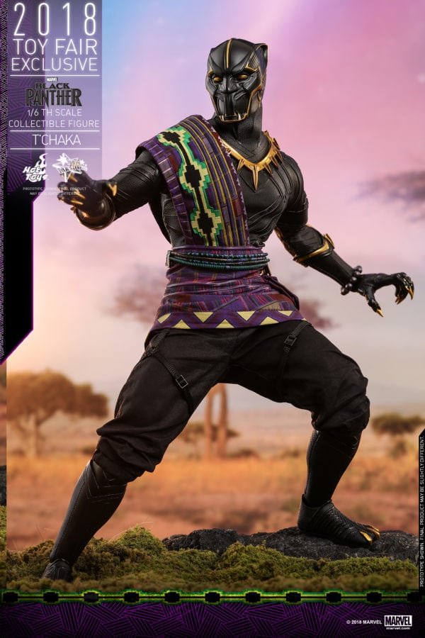 Hot-Toys-Black-Panther-T-Chaka-collectible-figure-2-600x900