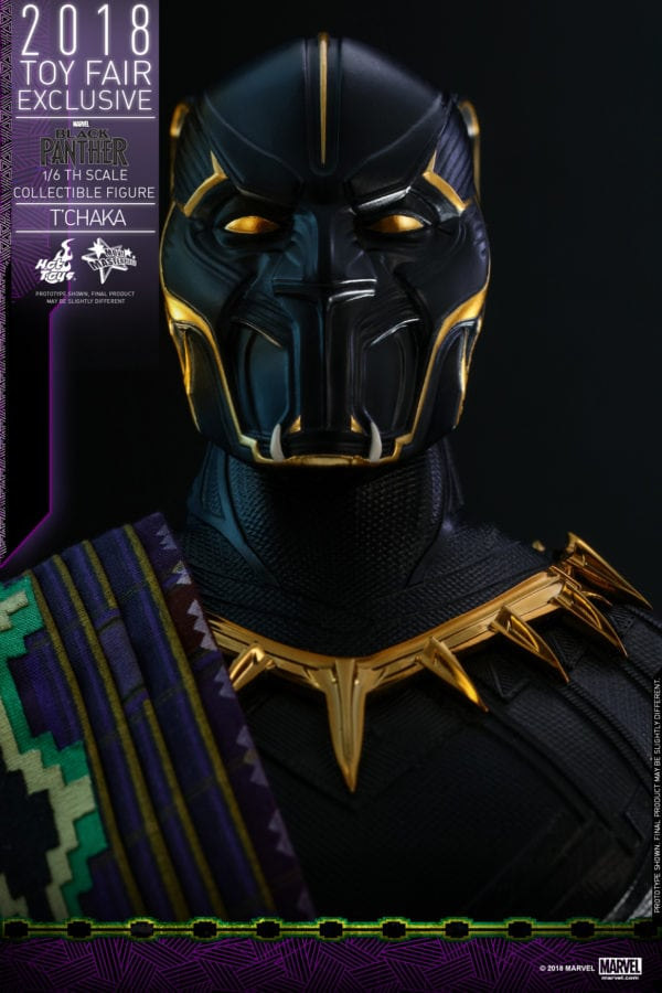 Hot-Toys-Black-Panther-T-Chaka-collectible-figure-20-600x900