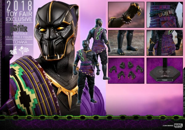 Hot-Toys-Black-Panther-T-Chaka-collectible-figure-21-600x422