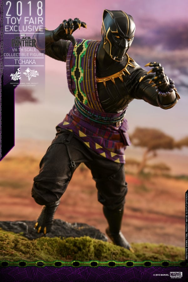 Hot-Toys-Black-Panther-T-Chaka-collectible-figure-7-600x900