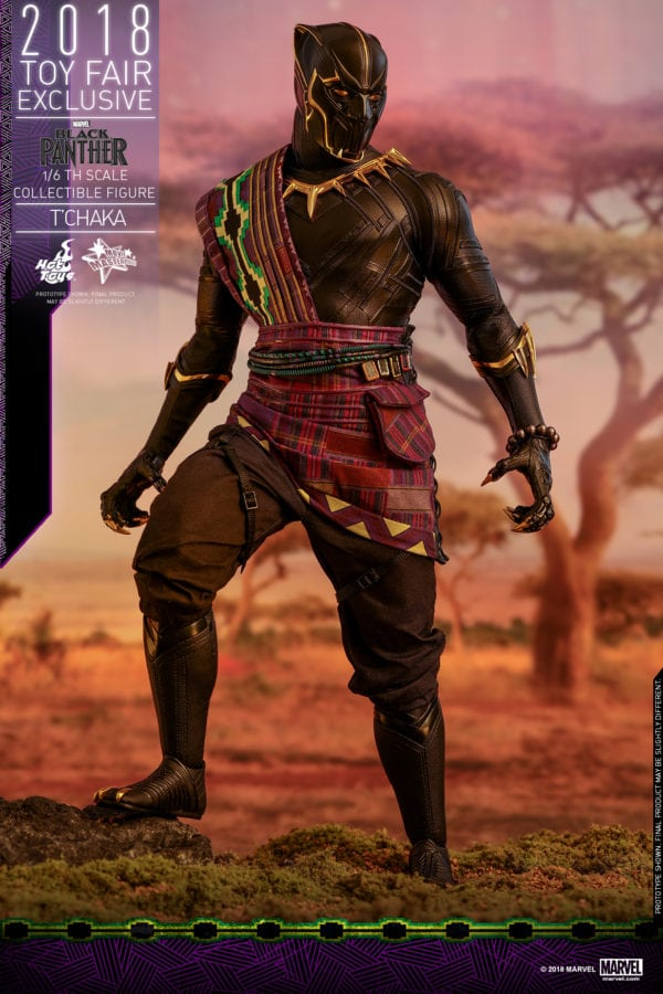 Hot-Toys-Black-Panther-T-Chaka-collectible-figure-8-600x900
