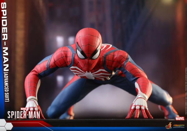 Hot-Toys-Marvel-Spider-Man-Spider-Man-Advanced-Suit-collectible-figure-10-600x422