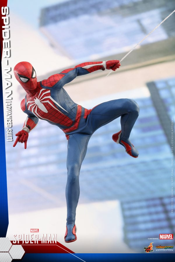 Hot-Toys-Marvel-Spider-Man-Spider-Man-Advanced-Suit-collectible-figure-3-600x900