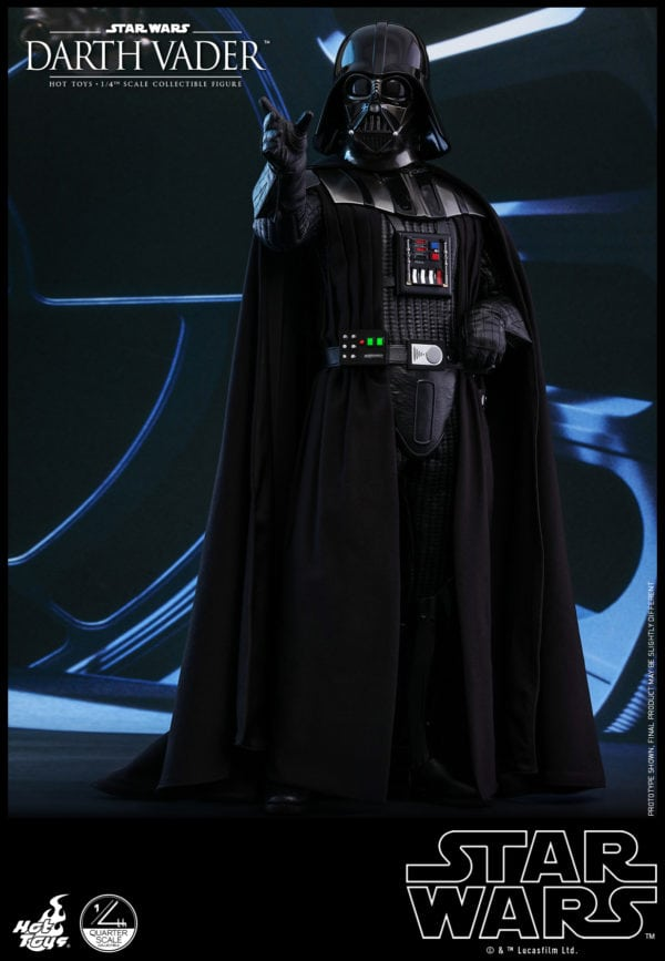 Hot-Toys-Star-Wars-1-4-Darth-Vader-collectible-figure-1-600x867