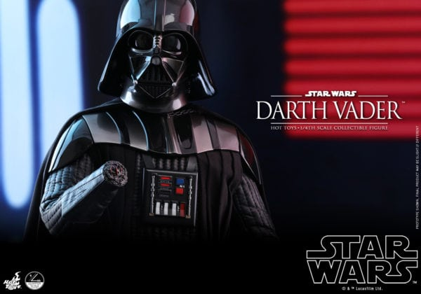 Hot-Toys-Star-Wars-1-4-Darth-Vader-collectible-figure-10-600x420