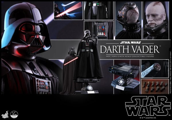 Hot-Toys-Star-Wars-1-4-Darth-Vader-collectible-figure-13-600x420