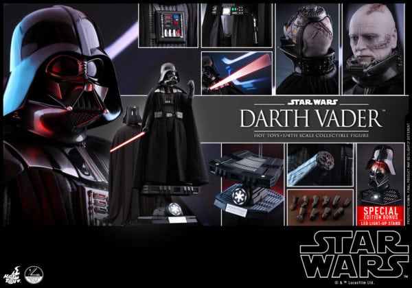 Hot-Toys-Star-Wars-1-4-Darth-Vader-collectible-figure-14-600x420