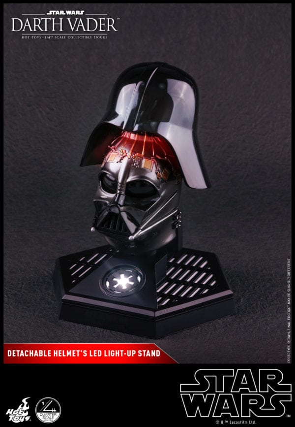 Hot-Toys-Star-Wars-1-4-Darth-Vader-collectible-figure-15-600x867
