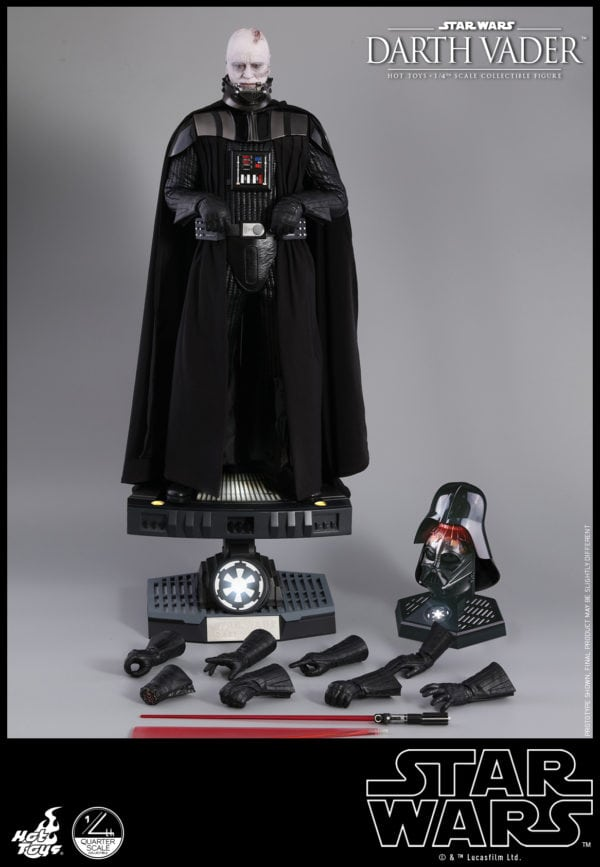 Hot-Toys-Star-Wars-1-4-Darth-Vader-collectible-figure-16-600x867
