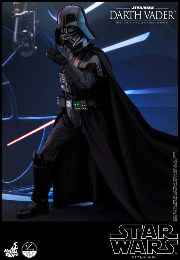Hot-Toys-Star-Wars-1-4-Darth-Vader-collectible-figure-3-600x867
