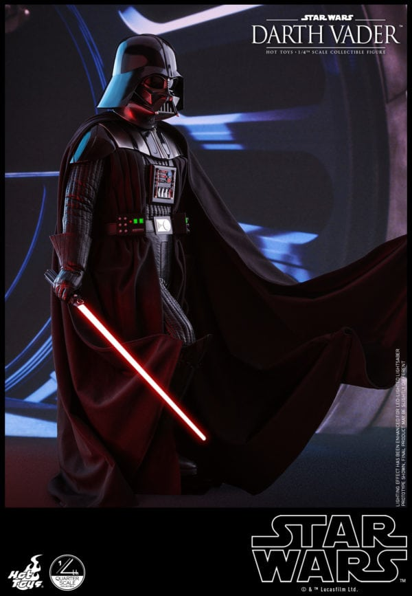 Hot-Toys-Star-Wars-1-4-Darth-Vader-collectible-figure-4-600x867