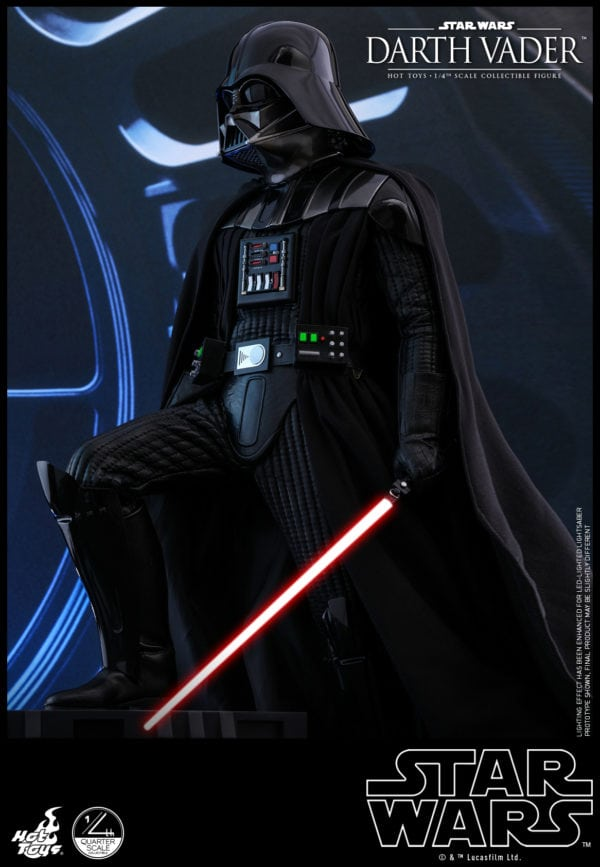 Hot-Toys-Star-Wars-1-4-Darth-Vader-collectible-figure-6-600x867