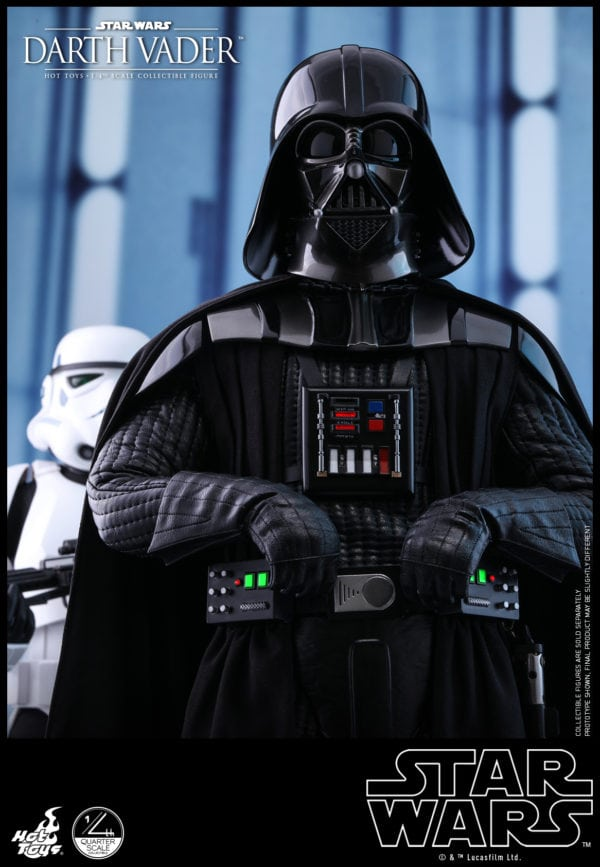Hot-Toys-Star-Wars-1-4-Darth-Vader-collectible-figure-8-600x867