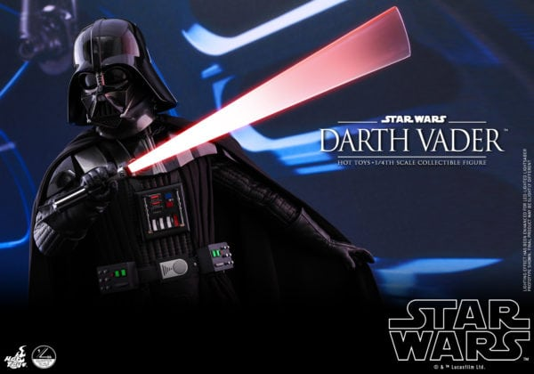 Hot-Toys-Star-Wars-1-4-Darth-Vader-collectible-figure-9-600x420