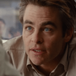 First trailer for Patty Jenkins' I Am the Night starring Chris Pine
