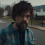 Peter Dinklage and Elle Fanning star in trailer for I Think We're Alone Now