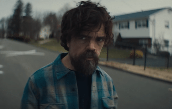 I-Think-Were-Alone-Now-teaser-screenshot-Peter-Dinklage-600x380