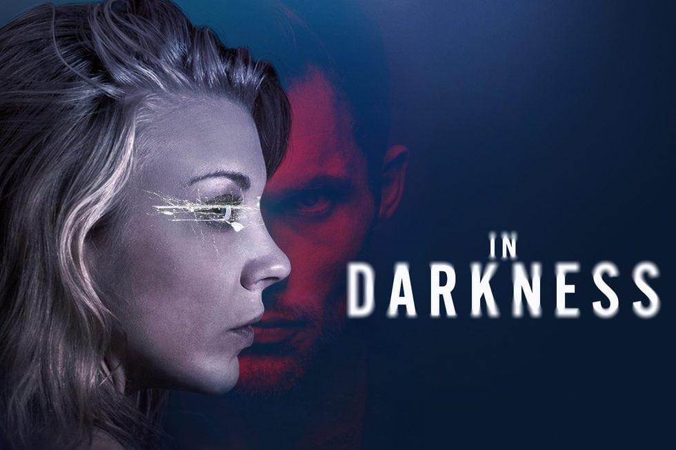 """Natalie Dormer defends """"gratuitous nudity"""" of In Darkness"""