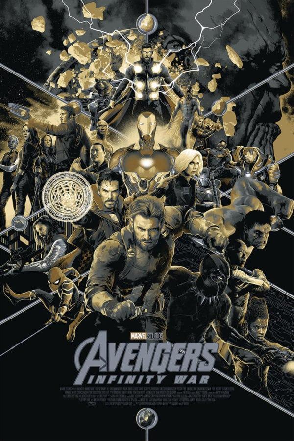 Infinity-War-Mondo-posters-1-600x900
