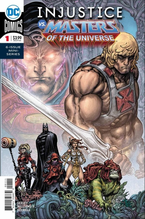 Injustice-vs.-Masters-of-the-Universe-1-1-600x910