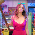 Netflix unveils trailer and images for dark comedy series Insatiable