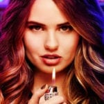 Poster and trailer for Netflix's Insatiable starring Debby Ryan, Dallas Roberts and Alyssa Milano