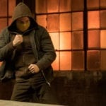 Marvel's Iron Fist season 2 gets a batch of official images