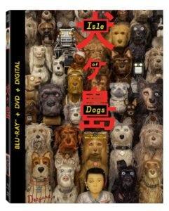 Isle-of-Dogs-blu-ray-241x300
