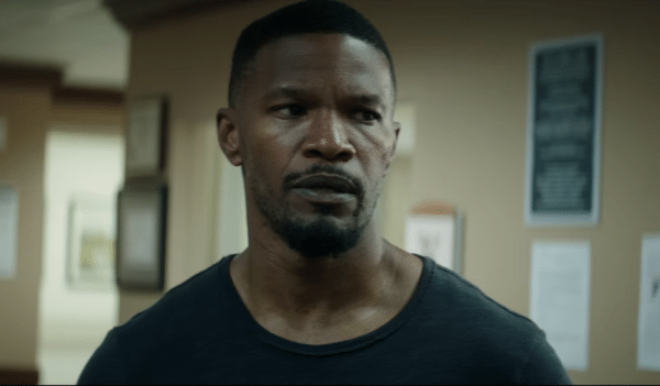 Jamie-Foxx-Sleepless-trailer-screenshot-600x351