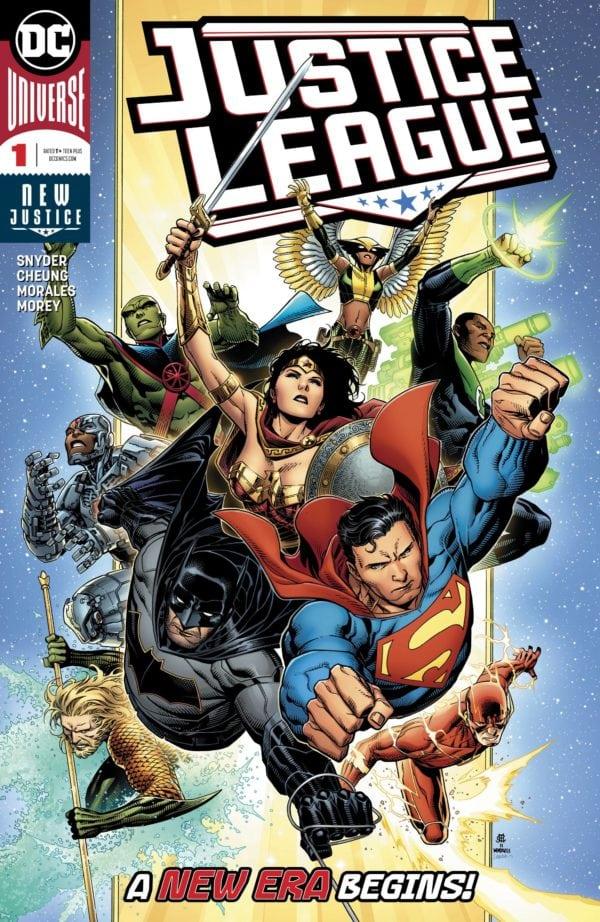 Justice-League-1-600x922