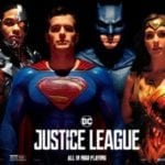 Justice League VFX video features deleted footage from the DC team-up