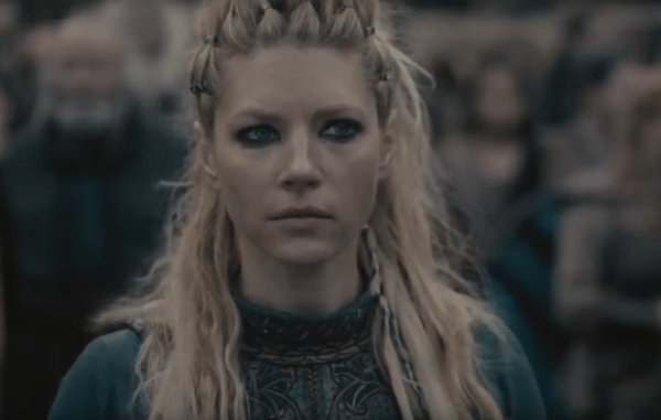 Katheryn-Winnick-Vikings-screenshot-600x381