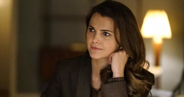 Keri-Russell-The-Americans-600x316
