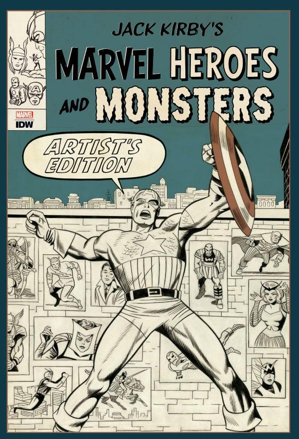 Kirby_Marvel_Heroes_Monsters_AE-pr-1-600x880