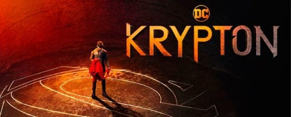 Krypton-review-serie-600x242