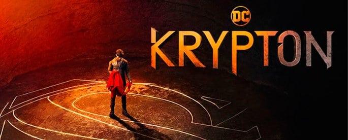 Krypton-review-serie