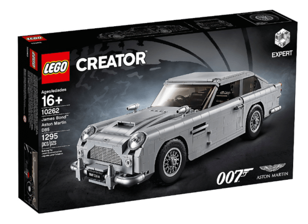 LEGO-Creator-Bond-Aston-Martin-1-600x436